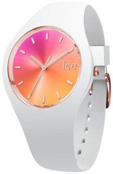 Zegarek damski ICE Watch ICE.015750