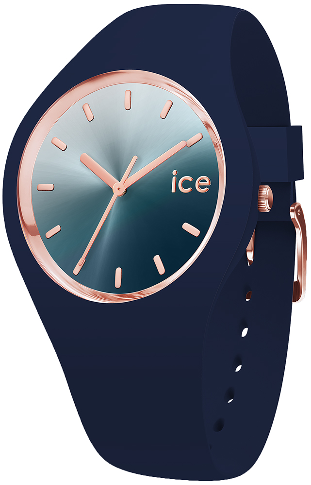 ICE Watch ICE.015751 - zegarek damski