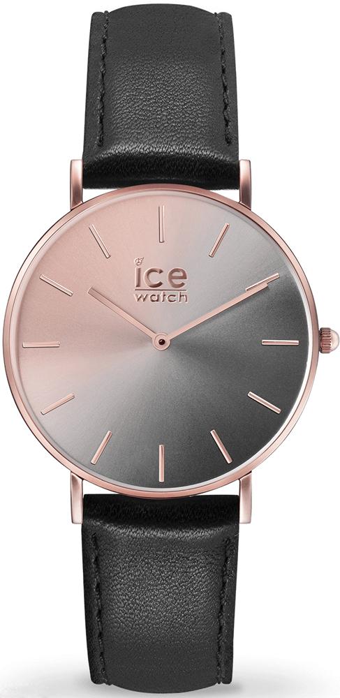 ICE Watch ICE.015755 - zegarek damski