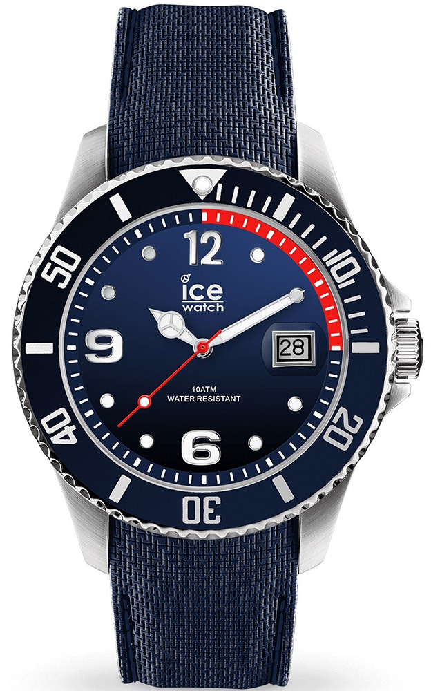 ICE Watch ICE.015774 - zegarek męski