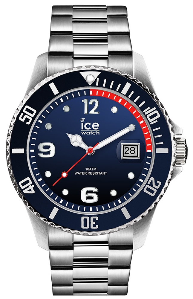 ICE Watch ICE.015775 - zegarek męski