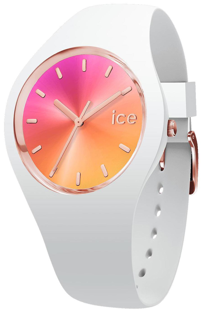 ICE Watch ICE.016049 - zegarek damski