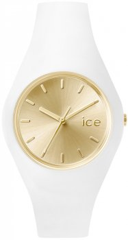 ICE Watch ICE.001393 - zegarek damski