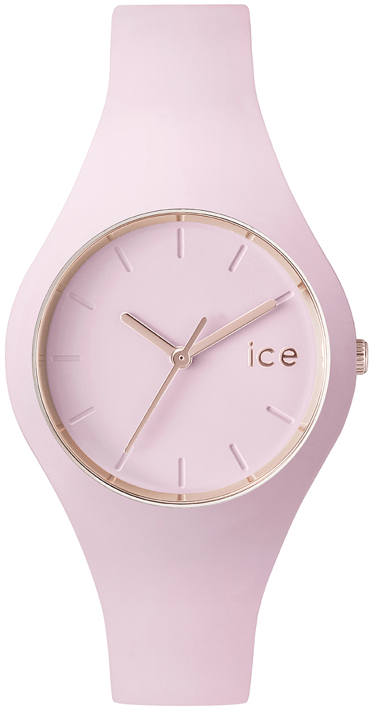 ICE Watch ICE.001065 - zegarek damski
