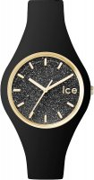 Zegarek ICE Watch  ICE.001349