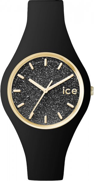 ICE Watch ICE.001349 - zegarek damski