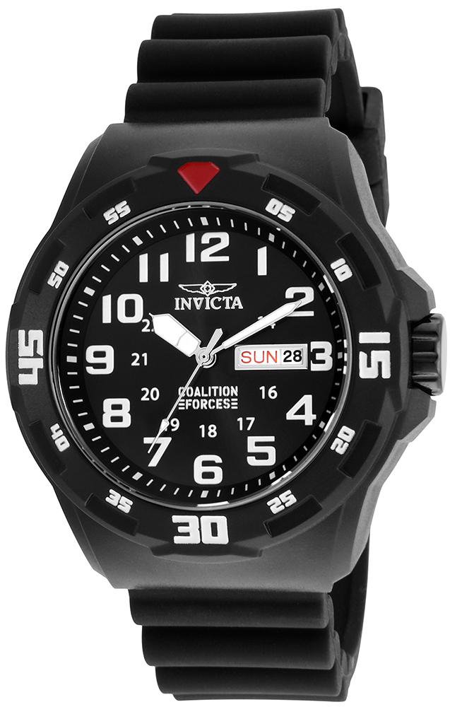 Invicta IN25323 - zegarek męski