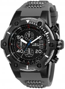 Invicta IN25467 - zegarek męski