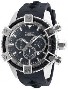 Invicta IN90268 - zegarek męski