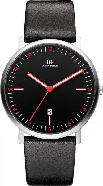 Danish Design IQ14Q1071 - zegarek męski