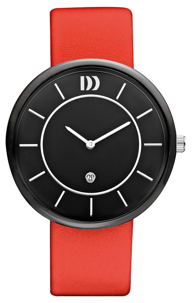 Danish Design IQ24Q1034 - zegarek męski