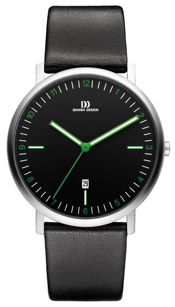 Danish Design IQ28Q1071 - zegarek męski