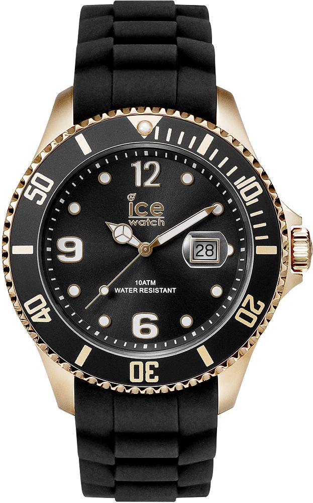 ICE Watch IS.BKR.B.S.13 - zegarek męski