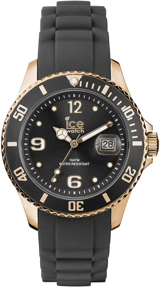ICE Watch IS.TAR.U.S.13 - zegarek męski