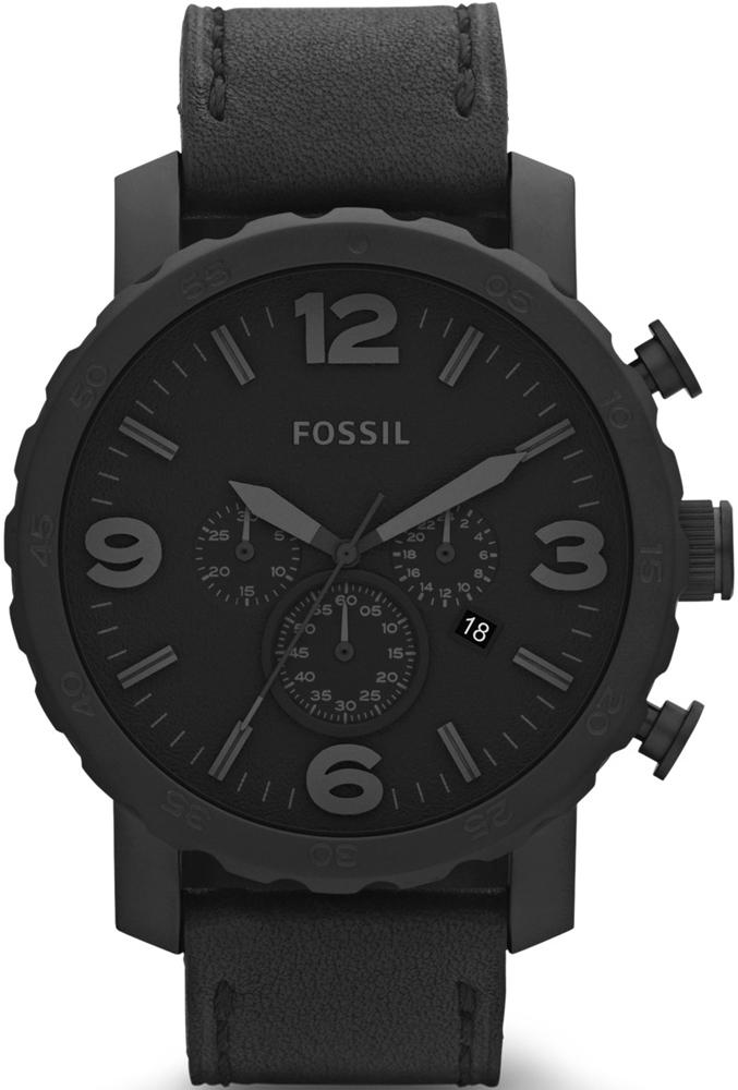Fossil JR1354 - zegarek męski