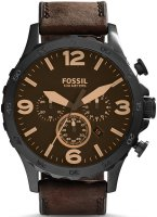 Zegarek Fossil  JR1487