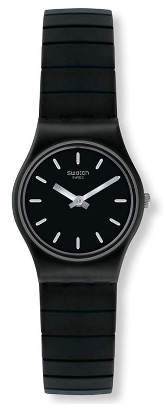Swatch LB183A - zegarek damski