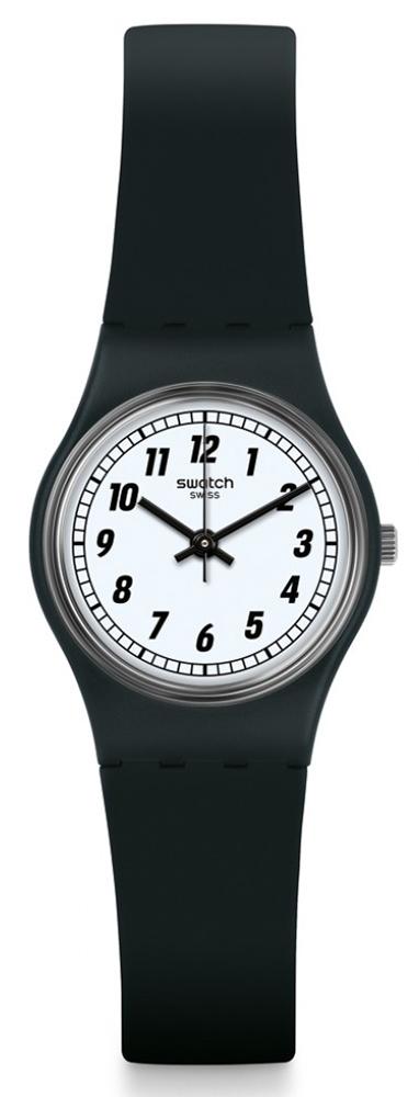 Swatch LB184 - zegarek damski