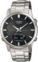 Zegarek Casio  LCW-M170D-1AER