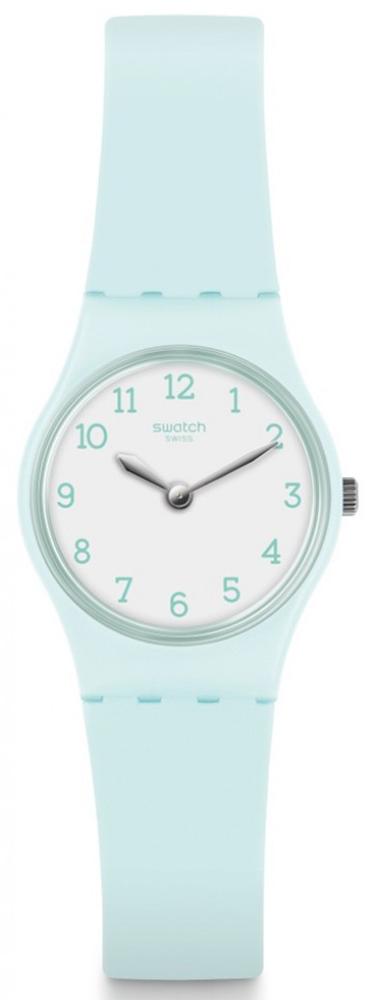 Swatch LG129 - zegarek damski