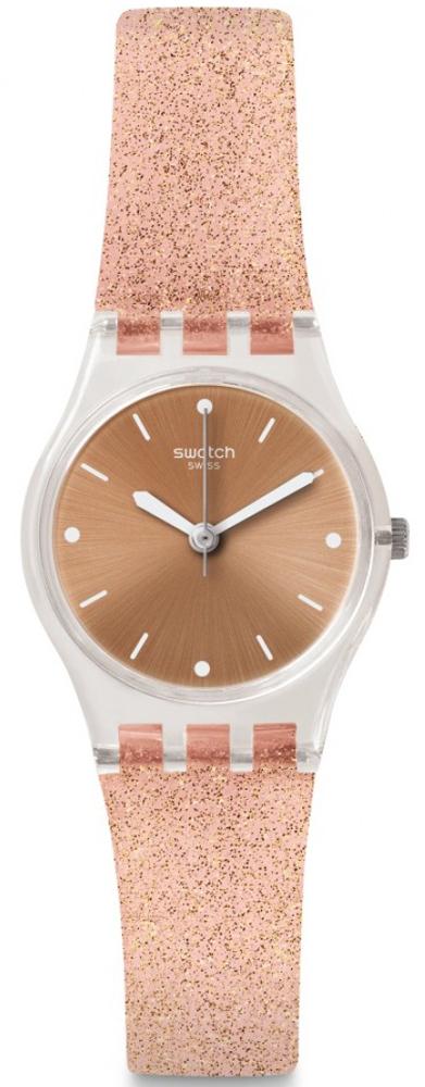 Swatch LK354D - zegarek damski