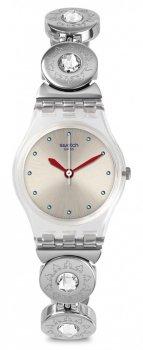 Zegarek damski Swatch LK375G