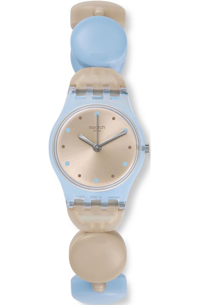 Swatch LL116B - zegarek damski
