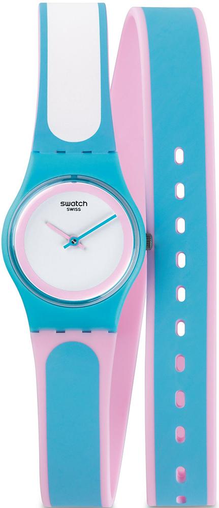 Swatch LL117 - zegarek damski