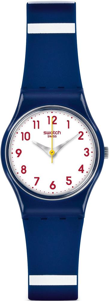 Swatch LN149 - zegarek damski