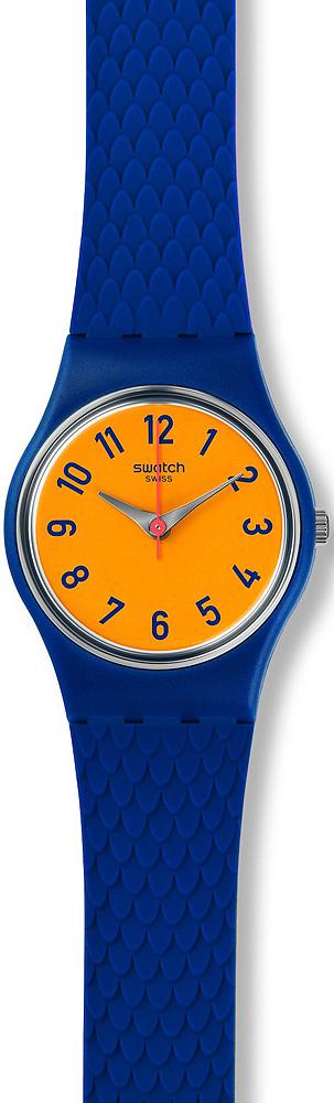 Swatch LN150 - zegarek damski