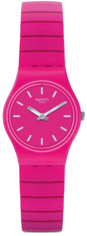 Swatch LP149B - zegarek damski