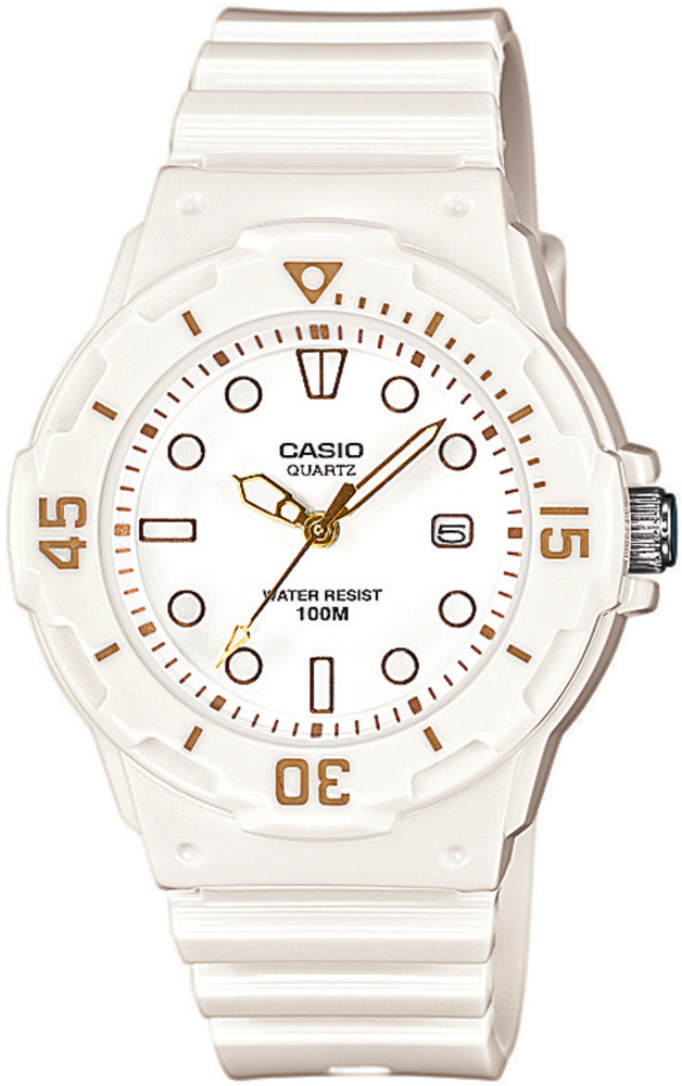 Casio LRW-200H-7E2VEF - zegarek damski