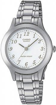 Zegarek damski Casio LTP-1128A-7BH