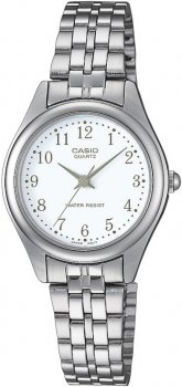 Zegarek damski Casio LTP-1129A-7BH