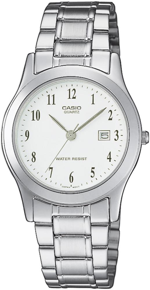 Casio LTP-1141A-7BEF - zegarek damski