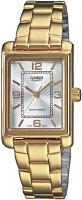 Zegarek Casio  LTP-1234G-7AEF