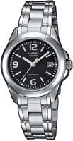 Zegarek Casio  LTP-1259D-1A