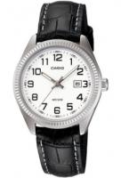 Zegarek Casio  LTP-1302L-7BVEF