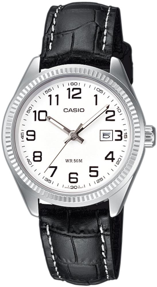 Casio LTP-1302L-7BVEF - zegarek damski
