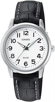 Zegarek zegarek męski Casio LTP-1303L-7BVEF