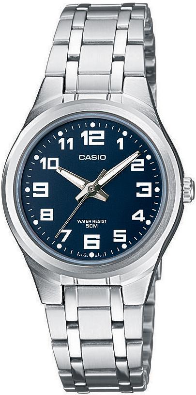 Casio LTP-1310D-2BVEF - zegarek damski