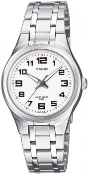 Zegarek zegarek męski Casio LTP-1310D-7BVEF