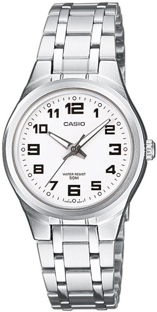 Casio LTP-1310D-7BVEF - zegarek damski