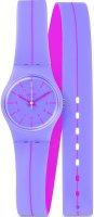 Zegarek Swatch  LV118
