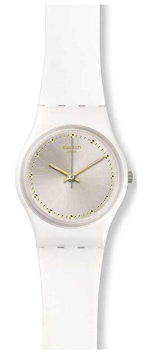 Swatch LW148 - zegarek damski