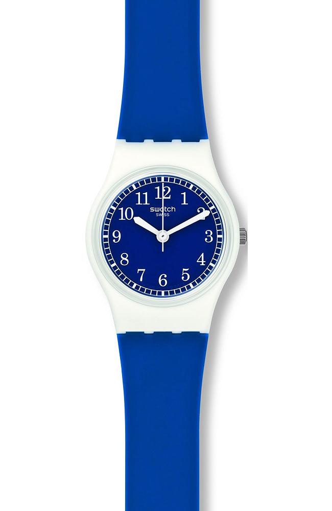 Swatch LW152 - zegarek damski