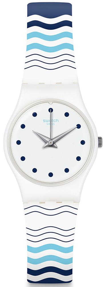 Swatch LW157 - zegarek damski