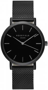 Rosefield MBB-M43 - zegarek damski