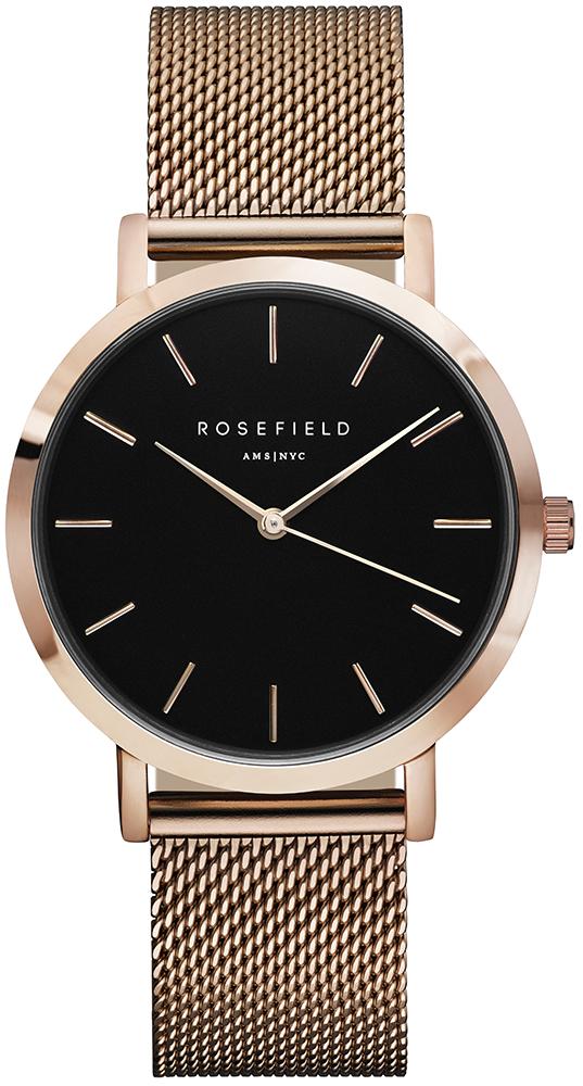 Rosefield MBR-M45 - zegarek damski