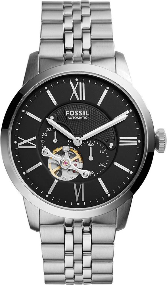 Fossil ME3107 - zegarek męski